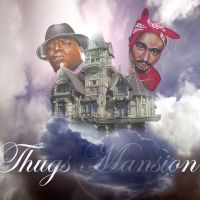 Thugs Mansion by slky112