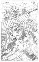 Gen13 Sample Pg 3 by RAHeight2002-2012