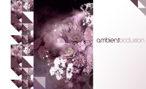 AmbientOcclusion by shineft
