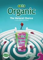 Isis juice by rmelsheikh