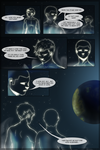 Astral - Page 4 by ArmadaPaw