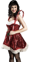 Katy Perry Png by OrnitorrincaGrr