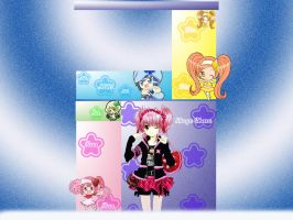 Momoto902 Request Youtube BG by xXLolipopGurlXx