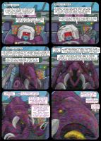 Destroy All Monsters page 14 by TF-The-Lost-Seasons