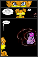 LM - Page 189 by Electra-Draganvel