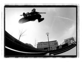 benny_kickflip_6_stairs by fotochris