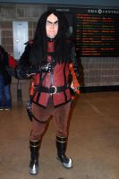 CCEE 2011 Saturday 097 by DemonicClone