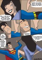 Lois Revenge Pag3 by solletickle
