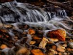 Waterfall 7 by MartinGollery