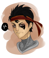 humph by Narrowed