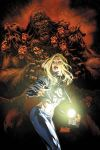 Ultimate Fantastic Four 49 cov by CeeCeeLuvins