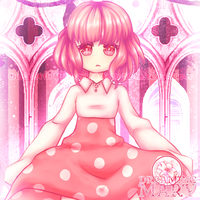 = Dreaming Mary = by chocolath