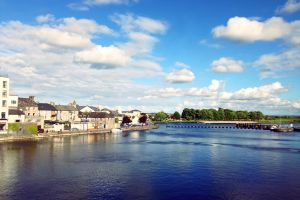 Athlone by Destroth