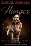 HUNGER by MChristian