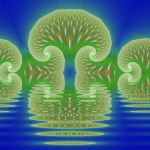 Trees of Hesperides by seven-s