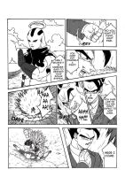 DBNG CH3-P14 by ElyasArts