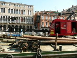 Venice May 2011 - 11 by Abt-Nihil