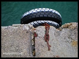 tire by prosto-Viktoria