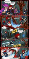 ReBurst Ep 08 - To Hell (With Your Opinion!) Pg3 by tazsaints