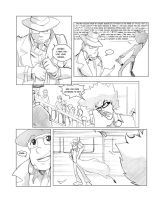 AATR2 All Aboard pg 5 by Ransak-the-Reject