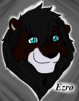 Erzo by TheTater