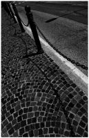 Walking...03 by MarcoFiorentini