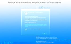 Download - Activate M3 7989 by andreascy
