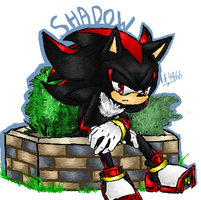 iScribble - Shadowww by BlueNeedle-Inu