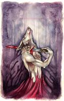 May the death absorb me by wolf-minori