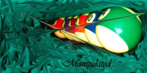 To Be...Manipulated by 0xkyleax0
