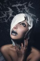 redefining beauty by bobbywilkins