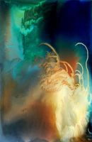 Conflict of Interest by lucid-dion