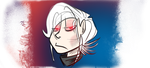 Burning by Jello-In-A-Box