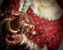 wedding ring - V by ahmedwkhan