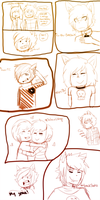Requests 7.28.12 by samorales13