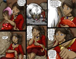 Zutara - What About Now Pg. 64 by SetoAngel01