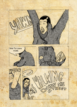 Skull-WFA round 21 page 03. by theartistic