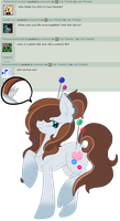 Ask Thimble 17 by Ask-Thimble