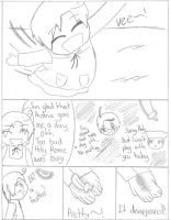 APH Dry Your Tears page 1 by girlyanimegal
