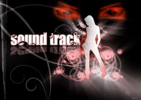 Sound track by 3Directional