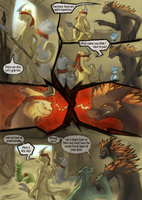 Page 5 by Snashyle