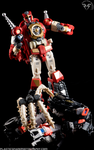 MMC-Anarchus-(4-of-21) by PlasticSparkPhotos