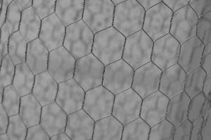 Carbon Nanotube by sicmentale