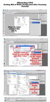 Photoshop CS4 Tutorial!!! by Simarlin