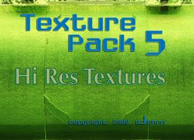 texture pack 5 by ShadowCaste
