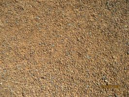 Gravel by Beautelle-stock