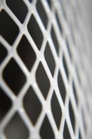 cage texture 01 by lostwinterborn-stock