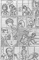 Fated_page7 sketch by Rain7777