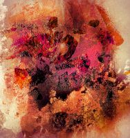 Masque of the Red Death by apres-image