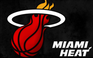 Miami Heat by lucasitodesign